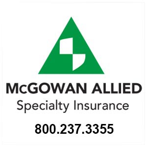 McGowan Allied Specialty Insurance